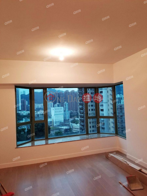 Y.I | 3 bedroom High Floor Flat for Sale|Wan Chai DistrictY.I(Y.I)Sales Listings (XGGD757900031)_0