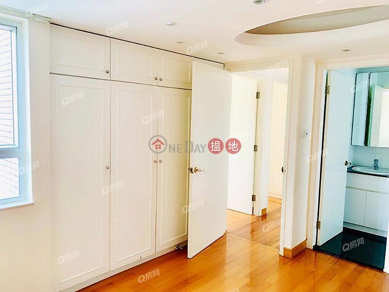 豪宅名廈,地段優越,環境清靜《聯邦花園租盤》41干德道 | 西區-香港-出租|HK$ 54,800/ 月