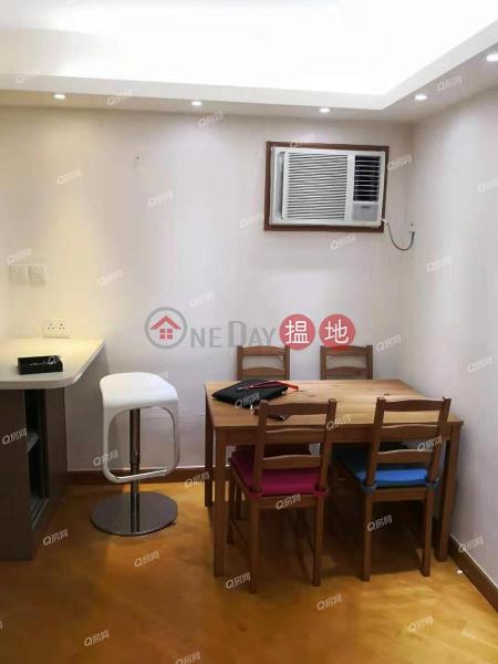 怡豐閣|高層|住宅出租樓盤|HK$ 26,000/ 月