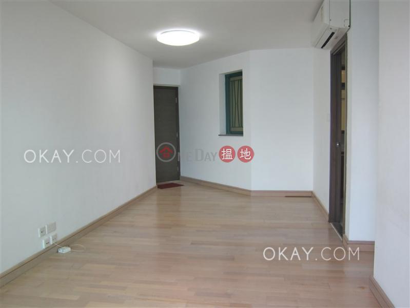 3房2廁,星級會所,露台《嘉亨灣 6座出租單位》-38太康街 | 東區-香港出租|HK$ 33,000/ 月
