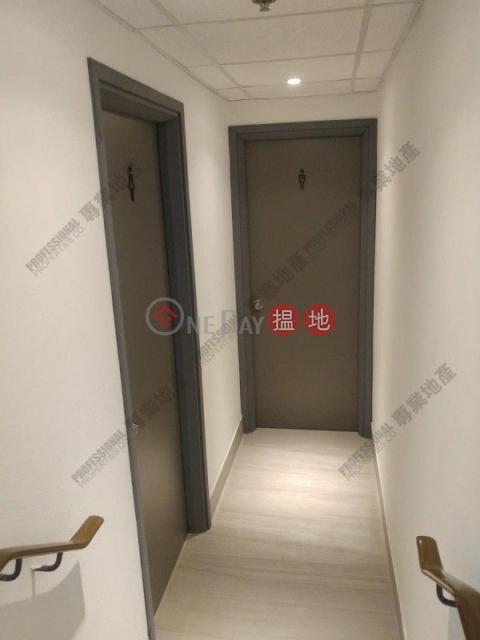 豫港大廈|灣仔區豫港大廈(Henan Building )出售樓盤 (01B0146554)_0