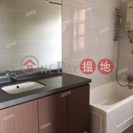 Block 19-24 Baguio Villa | 3 bedroom Mid Floor Flat for Rent|Block 19-24 Baguio Villa(Block 19-24 Baguio Villa)Rental Listings (XGGD802400636)_0