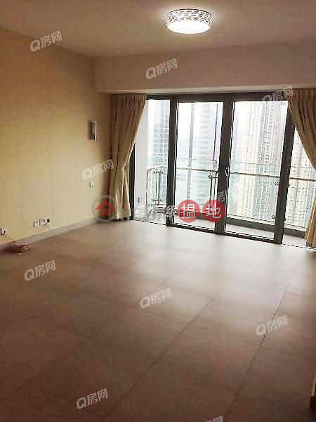 Property Search Hong Kong | OneDay | Residential, Rental Listings | The Harbourside Tower 2 | 4 bedroom High Floor Flat for Rent