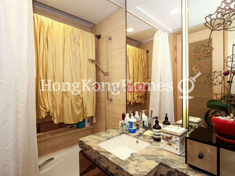 HK$ 88,000/ month Larvotto Southern District 2 Bedroom Unit for Rent at Larvotto