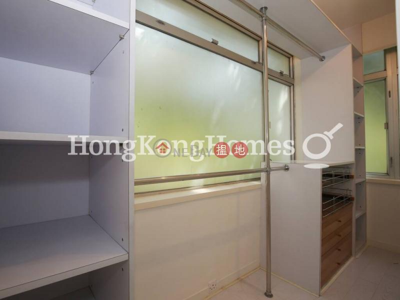 HK$ 2,500萬-梅苑|灣仔區-梅苑三房兩廳單位出售