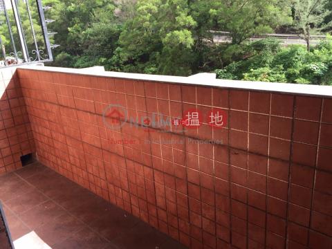 宇宙工業中心 沙田宇宙工業中心(Universal Industrial Centre)出租樓盤 (newpo-03821)_0
