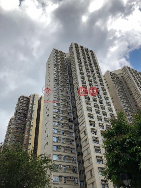 怡翠苑 樂怡閣 (C座) (Lok Yee House (Block C) Yee Tsui Court) 柴灣 搵地(OneDay)(2)