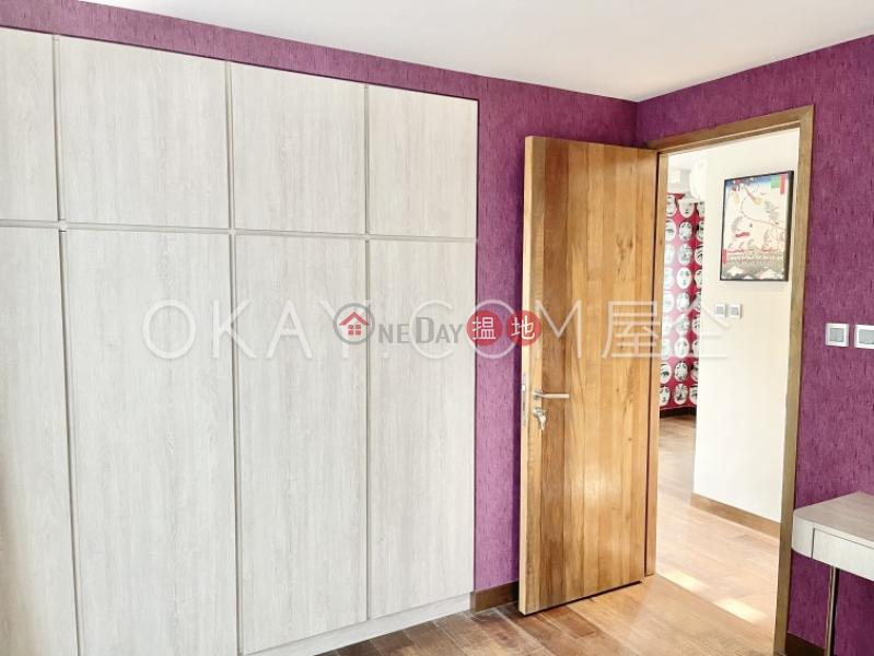Charming house with sea views, balcony | For Sale Siu Hang Hau | Sai Kung Hong Kong Sales HK$ 19M