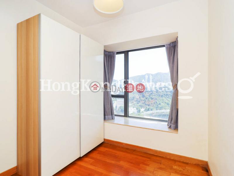 香港搵樓|租樓|二手盤|買樓| 搵地 | 住宅-出租樓盤樂天峰三房兩廳單位出租