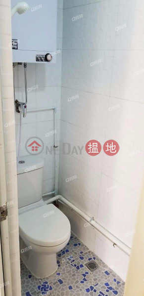 6-7 Wu Nam Street | 2 bedroom High Floor Flat for Rent 6-7 Wu Nam Street | Southern District Hong Kong, Rental, HK$ 12,800/ month