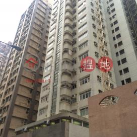 10-12 Kin Wah Street|建華街10-12號