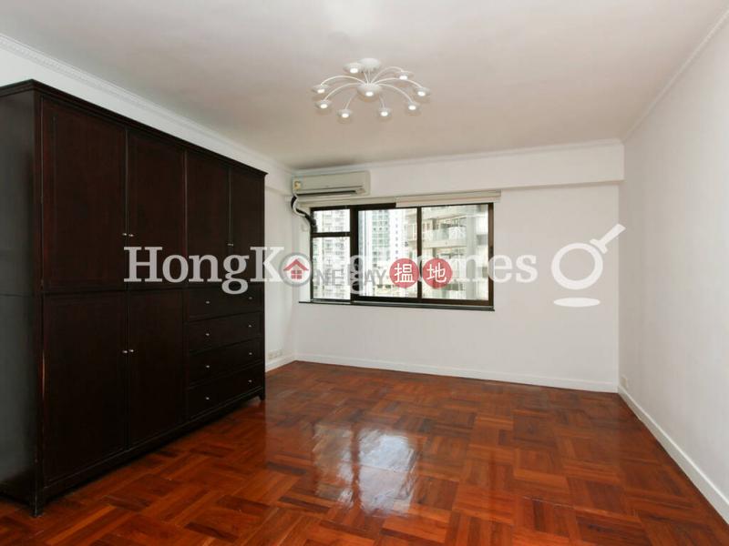 康威園4房豪宅單位出租|西區康威園(Conway Mansion)出租樓盤 (Proway-LID32997R)