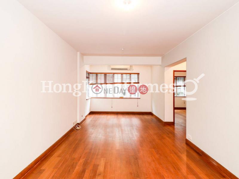 3 Bedroom Family Unit for Rent at Kam Fai Mansion   Kam Fai Mansion 錦輝大廈 Rental Listings