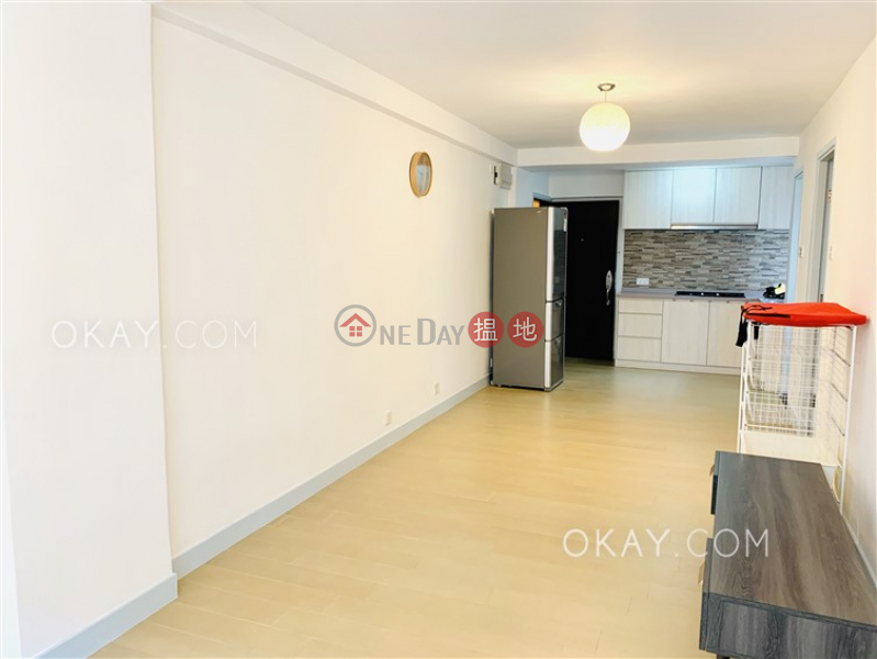 Lovely 2 bedroom in Happy Valley | Rental | 3-4 Fung Fai Terrace | Wan Chai District Hong Kong | Rental | HK$ 27,500/ month
