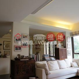 2 Bedroom Flat for Sale in Happy Valley|Wan Chai District27-29 Village Terrace(27-29 Village Terrace)Sales Listings (EVHK40499)_3