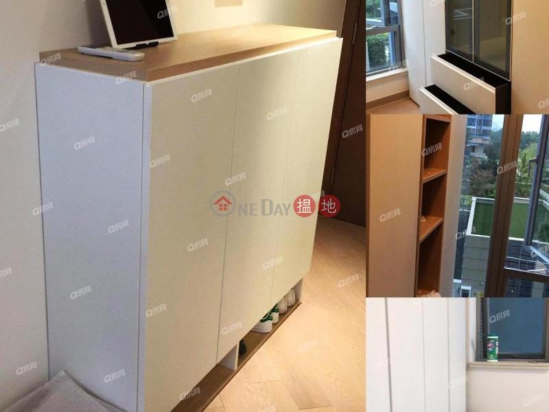 Park Circle   3 bedroom Low Floor Flat for Sale, 18 Castle Peak Road-Tam Mi   Yuen Long Hong Kong Sales, HK$ 8.5M