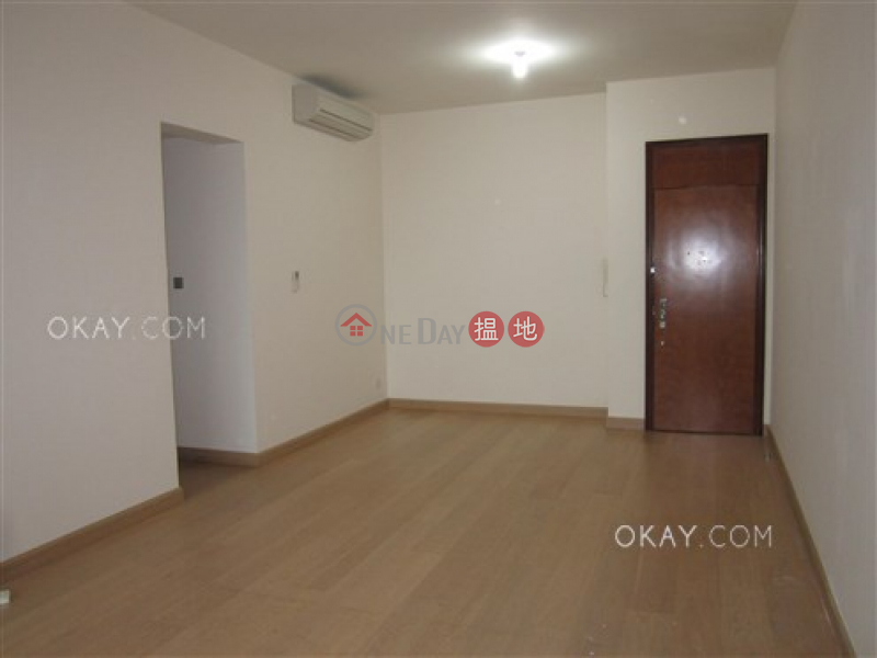 Lovely 2 bedroom with balcony & parking | For Sale | 31 Robinson Road | Western District Hong Kong, Sales, HK$ 33M