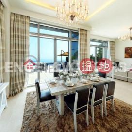 Expat Family Flat for Rent in Peak|Central District42 Plantation Road(42 Plantation Road)Rental Listings (EVHK92639)_0