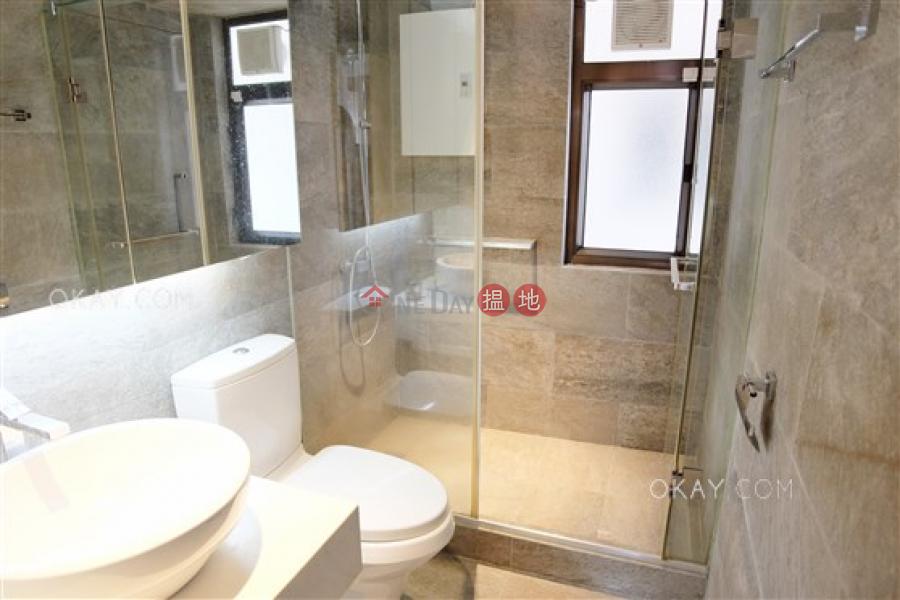 香港搵樓 租樓 二手盤 買樓  搵地   住宅-出租樓盤-2房2廁,實用率高《輝鴻閣出租單位》