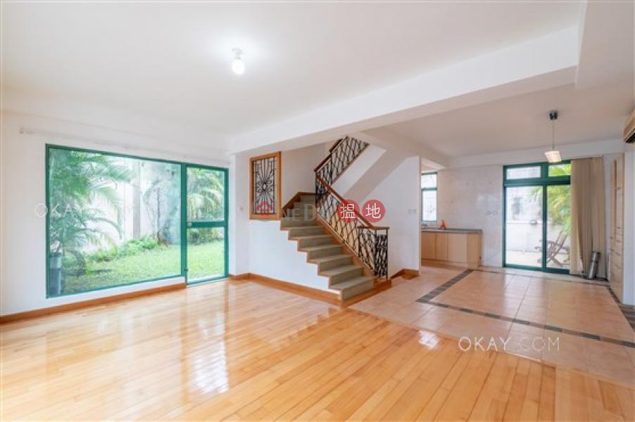 Charming house in Sai Kung | For Sale 6A Chuk Yeung Road | Sai Kung | Hong Kong, Sales, HK$ 27M