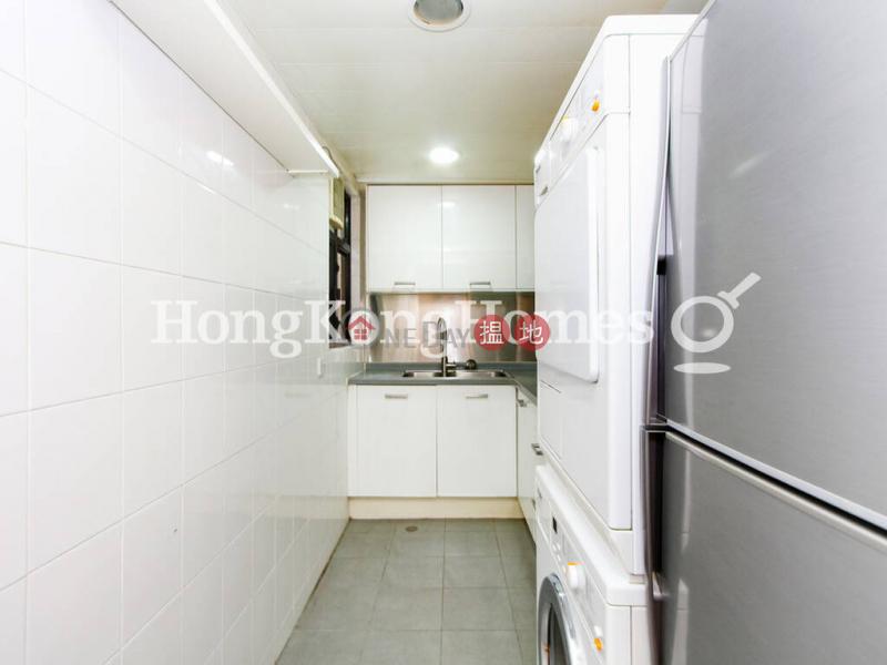 香港搵樓 租樓 二手盤 買樓  搵地   住宅 出售樓盤駿豪閣兩房一廳單位出售