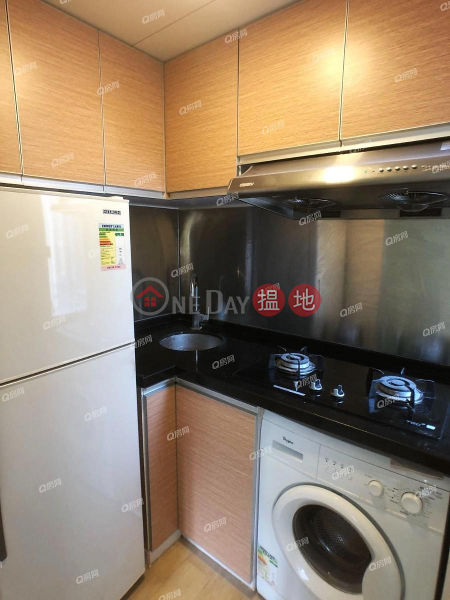 Ap Lei Chau Centre (Block A-B),Low Residential Rental Listings HK$ 18,000/ month