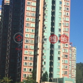 Block 8 Parkland Villas,Tuen Mun, New Territories