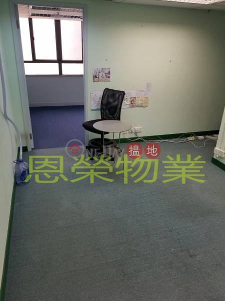 TEL: 98755238 | 194-204 Johnston Road | Wan Chai District | Hong Kong, Rental | HK$ 22,224/ month