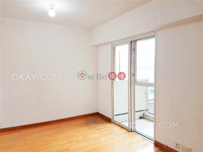 Property Search Hong Kong | OneDay | Residential | Rental Listings, Practical 2 bedroom on high floor with balcony | Rental