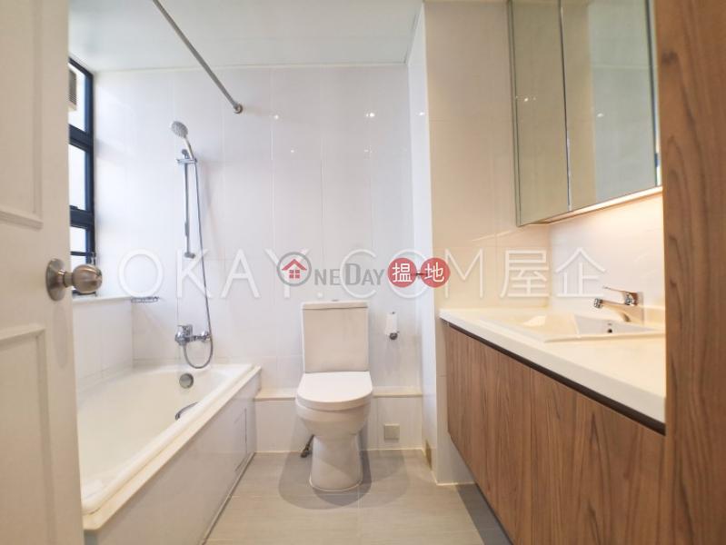 Po Garden Low | Residential, Rental Listings HK$ 88,000/ month