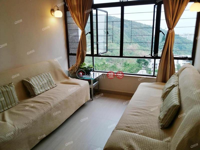 Chi Fu Fa Yuen-Fu Yat Yuen Low Residential Sales Listings HK$ 8.5M