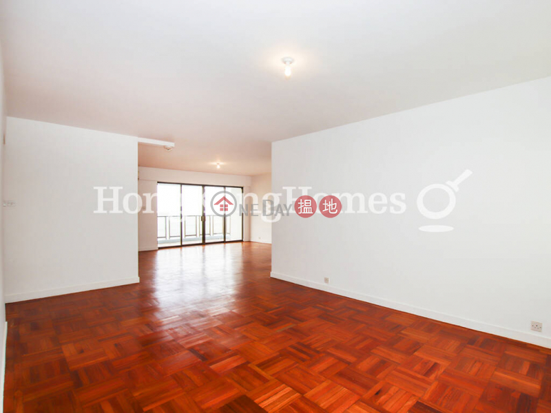Repulse Bay Apartments, Unknown Residential Rental Listings | HK$ 98,000/ month