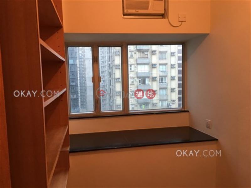 帝華臺|高層|住宅|出租樓盤-HK$ 30,000/ 月