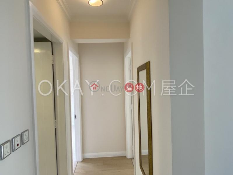 HK$ 38,000/ 月-冠冕臺5-13號|西區|2房2廁,極高層,連車位冠冕臺5-13號出租單位