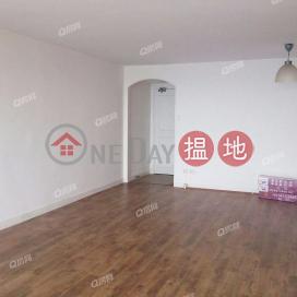 Block 19-24 Baguio Villa | 3 bedroom High Floor Flat for Rent|Block 19-24 Baguio Villa(Block 19-24 Baguio Villa)Rental Listings (XGGD802400392)_0