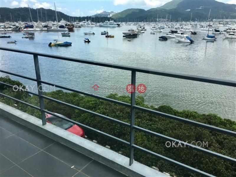 HK$ 40M, Che Keng Tuk Village Sai Kung, Beautiful house with sea views, rooftop & terrace | For Sale