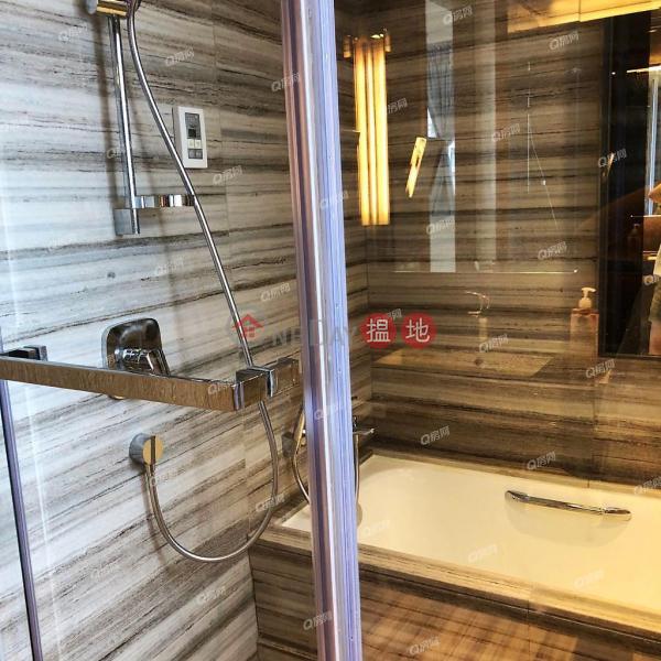 Tower 3B IIIA The Wings | 3 bedroom Mid Floor Flat for Rent | 19 Tong Yin Street | Sai Kung Hong Kong | Rental HK$ 36,000/ month