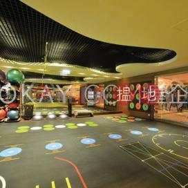 4房3廁,實用率高,極高層,星級會所《陽明山莊 涵碧苑出租單位》|陽明山莊 涵碧苑(Parkview Terrace Hong Kong Parkview)出租樓盤 (OKAY-R7368)_0