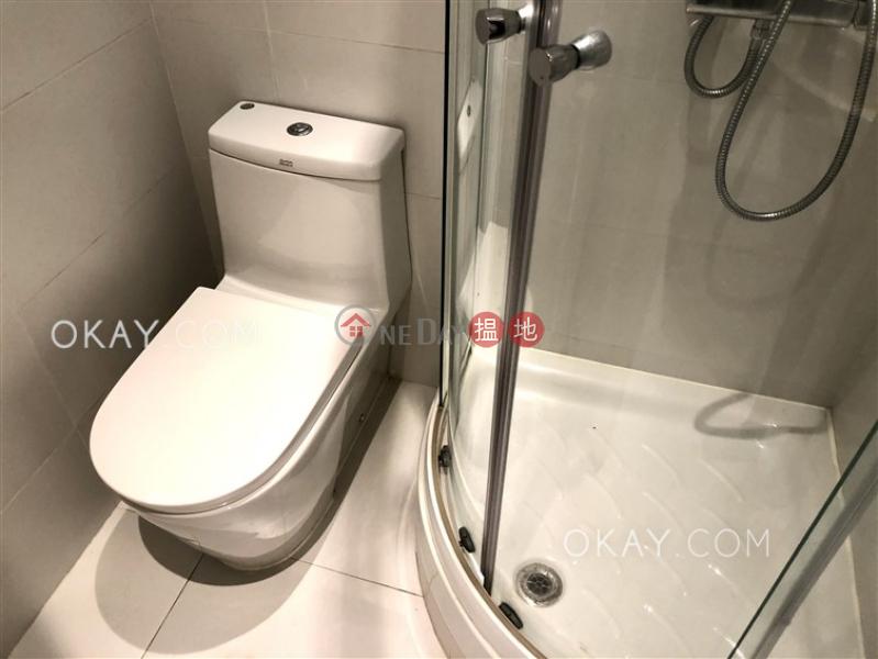 蔚陽1期朝暉徑103號|未知住宅出租樓盤|HK$ 68,000/ 月