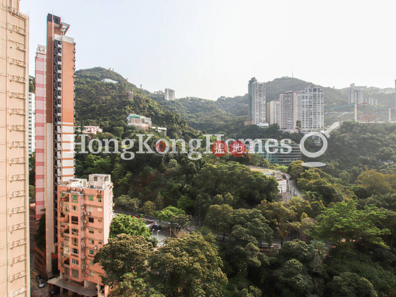 Property Search Hong Kong | OneDay | Residential Rental Listings, 3 Bedroom Family Unit for Rent at Star Crest