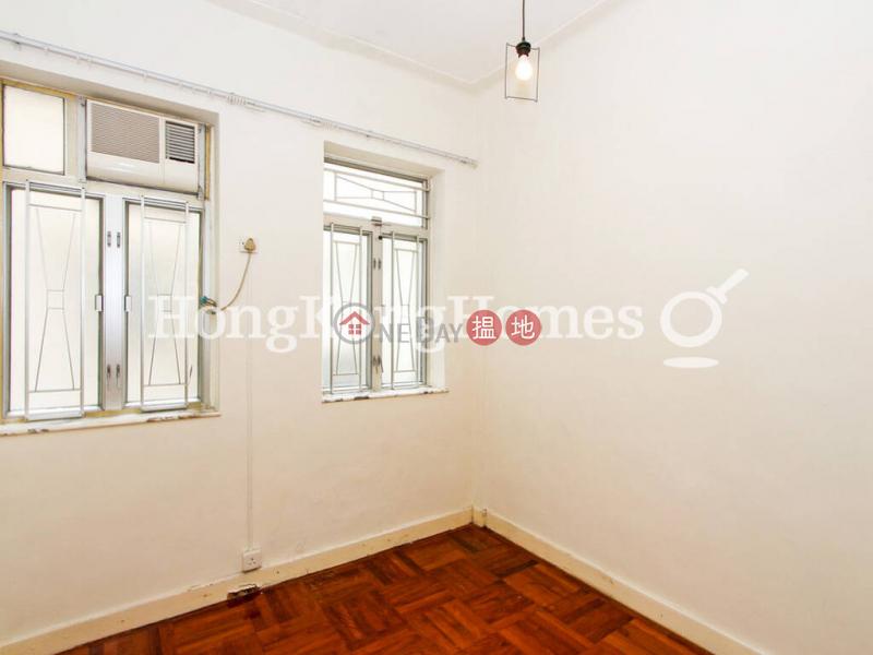 HK$ 34,000/ month | 16-18 Tai Hang Road | Wan Chai District 3 Bedroom Family Unit for Rent at 16-18 Tai Hang Road