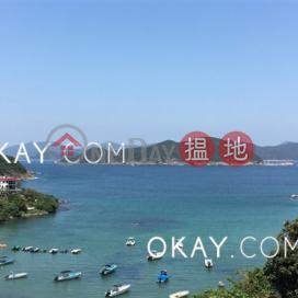 3房2廁,連車位,獨立屋《小坑口村屋出售單位》|小坑口村屋(Siu Hang Hau Village House)出售樓盤 (OKAY-S287951)_0