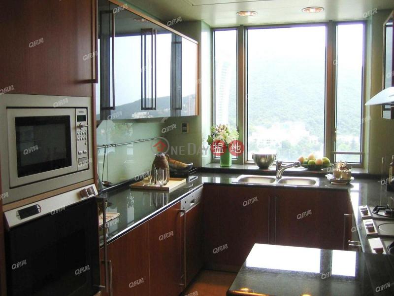 Grosvenor Place-高層住宅出租樓盤HK$ 128,000/ 月