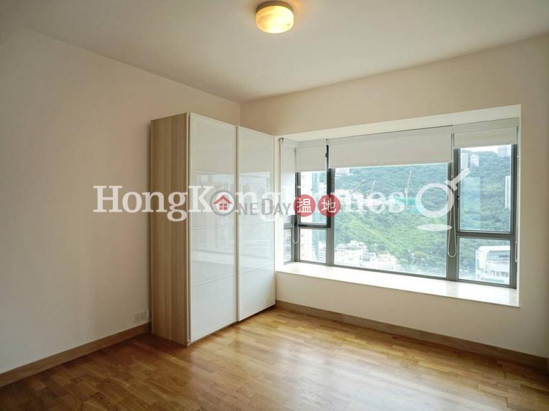樂天峰-未知|住宅|出租樓盤-HK$ 70,000/ 月