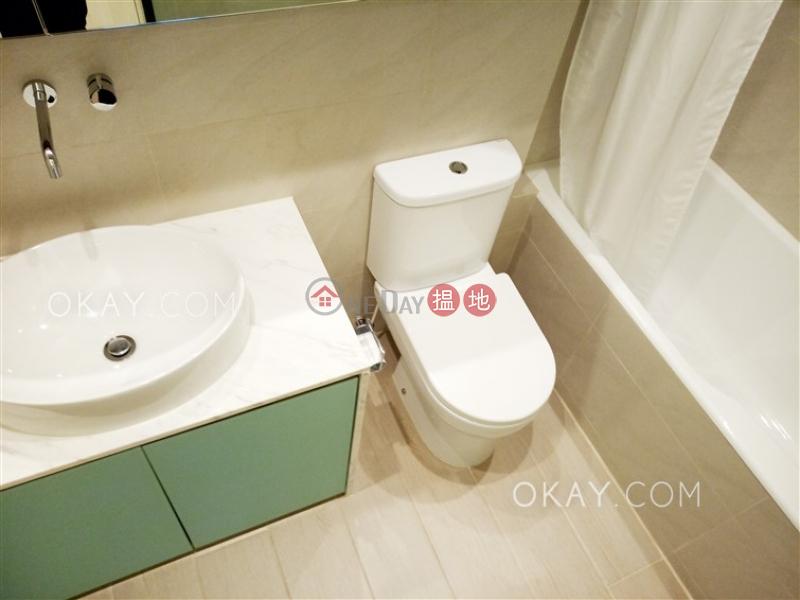 Nicely kept 3 bedroom in Tin Hau   Rental   Kiu Hing Mansion 僑興大廈 Rental Listings