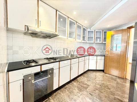 Elegant 3 bedroom on high floor with balcony & parking   For Sale Shiu Fai Terrace Garden(Shiu Fai Terrace Garden)Sales Listings (OKAY-S21505)_0