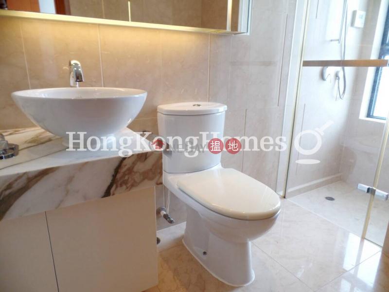 貝沙灣6期4房豪宅單位出租688貝沙灣道   南區-香港 出租 HK$ 78,000/ 月