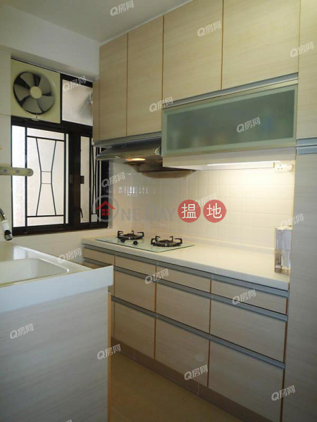 Pokfulam Gardens | 3 bedroom Low Floor Flat for Sale, 180 Pok Fu Lam Road | Western District, Hong Kong | Sales | HK$ 12M