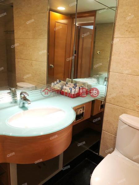 Tower 8 Island Resort   Middle, Residential, Rental Listings HK$ 31,000/ month