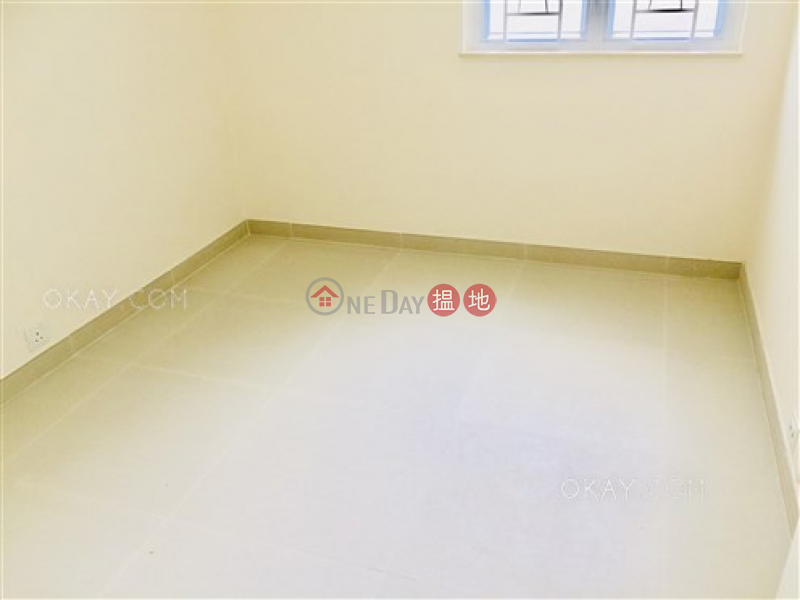 Property Search Hong Kong | OneDay | Residential | Rental Listings | Rare 3 bedroom in Quarry Bay | Rental